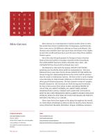 201410071707570.09 Gavran.pdf