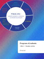 Blok 1 - ITdesk.info