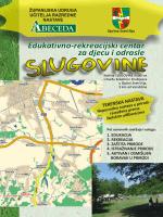 UGOVINE SLUGOVINE SL