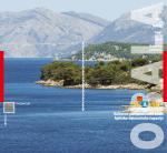 Kulturno-povijesni vodič obale Splitsko