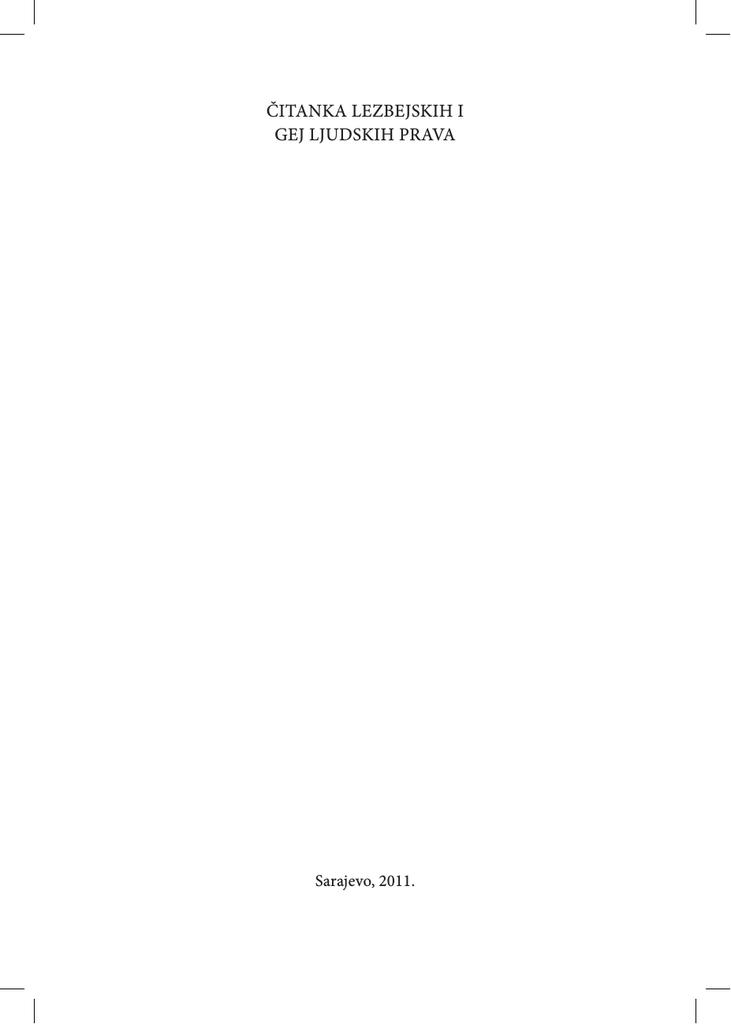 Ftm stranice za upoznavanje uk