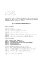 socijalni program grada Dubrovnik.pdf