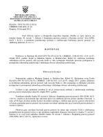 ovdje - Ured državne uprave u Krapinsko