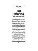 Preuzmite datoteku (pdf, 63 Kb)