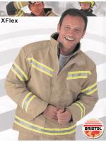 Bristol XFlex HR.pdf