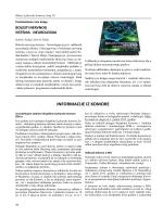 pdf - ljekarska komora zeničko