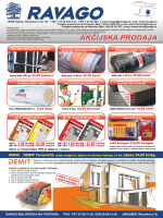 Akcijska ponuda.pdf