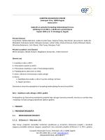 Zapisnik – Skupstina 2013 – FINAL