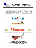 Katalog kemije u PDF formatu možete skinuti ovdje