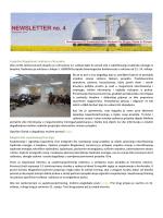 Uspješna BiogasHeat radionica u Brusselsu Mogućnosti