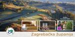 multimedija/brosure - Turistička zajednica Zagrebačke županije