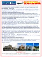 EUROTREND travel