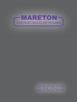 Mareton - skraćeni katalog 7,0 MB (molimo Vas za strpljenje dok se