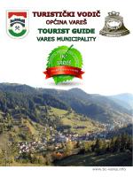 brošura 2 - Vareš Home Page