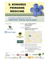 Švarcova 18, Zagreb OIB 38428923503 lokacija GREEN GOLD