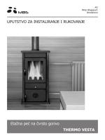 uputstvo u pdf formatu