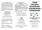 E-5291 Menadzment uredskog poslovanja Dubrovnik