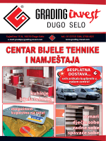 Preuzmi katalog br. 2 (.pdf) - Grading