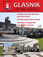 Glasnik 97 - Općina Omišalj