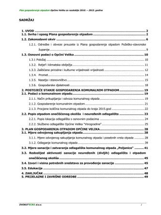 2010-08 Plan gospodarenja otpadom (3)