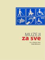 MUZEJI za sve - Muzejska Udruga Istočne Hrvatske