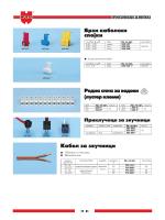 katalog Wurth A4 color Master:Layout 1.qxd