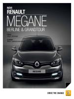 Katalog vozila (PDF)
