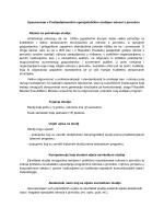 linku - Filozofski fakultet Sveučilišta u Mostaru