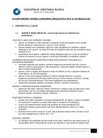 trgovci - zakonska regulativa u 2014.