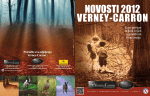 Puška - Verney Carron