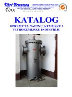 Katalog Ermacora 2014. (pdf)