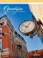 Pogledajte kongresni katalog - Opatija