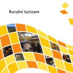 Ruralni turizam