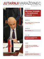 Ministar Vrdoljak u Varaždinskoj županiji - str. 2