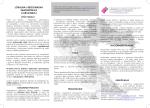 Lokalna i regionalna samouprava u Hrvatskoj