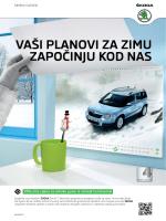 Škoda - Porsche Croatia