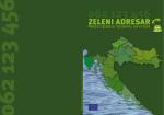Zeleni adresar-2004 - Zaštitarsko