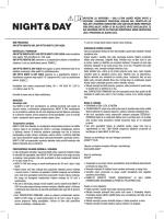 Night&Day Aqua.pdf