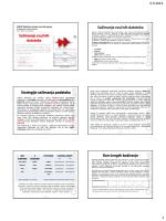 4. Sažimanje zvučnih datoteka (PDF 1341KB)