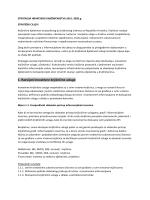Strategije hrvatskoga knjižničarstva 2015.-2020.g