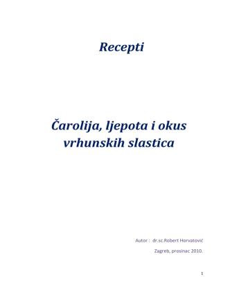 Čarolija vrhunskih slastica.pdf