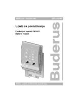 Preuzimanje (PDF 0.4 MB)