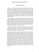 Osnovi psihologije - novapsihologija.com