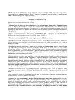 VIRO Tvornica šećera d.d. Virovitica, Matije Gupca 254, (dalje