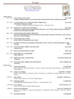 Životopis - Ordinacija dentalne medicine Marina A. Ježina
