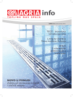Agria info 2012 1112