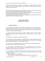 Kolektivni ugovor SSZRL-a za radnike Luke Rijeka 2013.