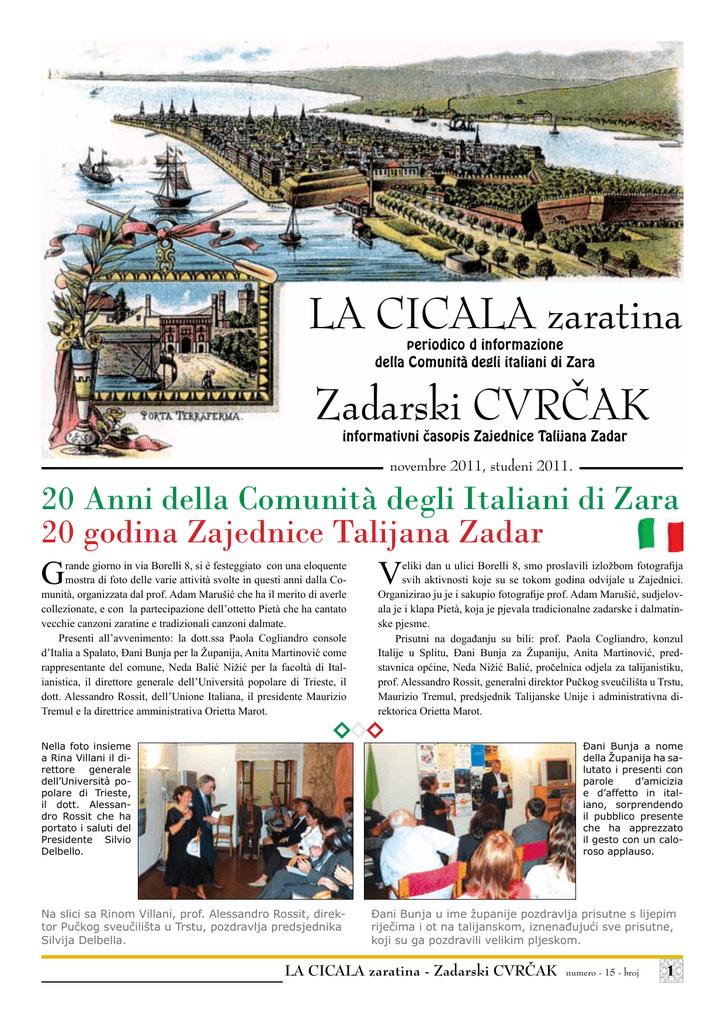 upoznavanje preko interneta italiani