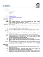 Akušerski kriteriji za datiranje