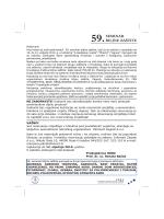 59._seminar_prijavnica - Hrvatsko društvo biljne zaštite
